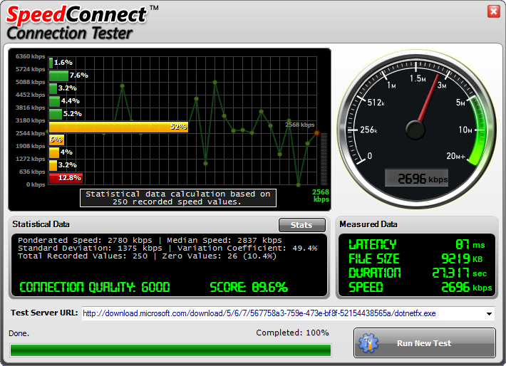 Portable speedconnect internet accelerator 7.5 download full